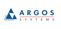 Argos Systems