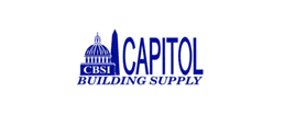 Capital Building Supply