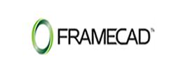 FrameCAD