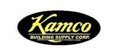 Kamco Building Supply Corp.