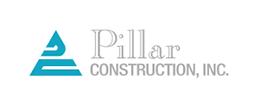 Pillar Construction, Inc.