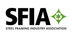 Steel Framing Industry Association